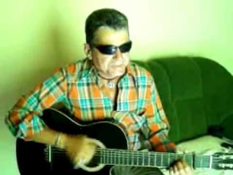 Renato Carvalho-Palmeira d'oeste.wmv
