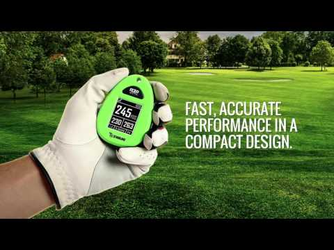 IZZO Golf Swami Golf GPS Devices