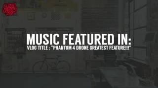 Casey Neistat [PHANTOM 4 DRONE GREATEST FEATURE!!!] Support the artist - https://soundcloud.com/johnnyrockmusic Link to vlog - https://www.youtube.com/watch?...