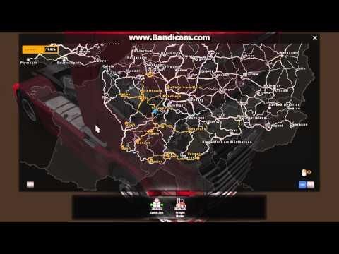 EAA MAP 2.2 1.16.X