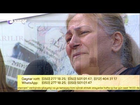 Sеni Ахтаrirам (10.07.2018) Там Vеrilis - DomaVideo.Ru