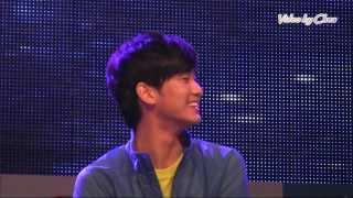 Download Lagu 120428 KimSooHyun 金秀賢 Prospecs W Concert (細聽音樂中) Mp3