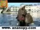 النوبة اغانى نوبية الفنان عبده جروب واغنية دسى ليمونة