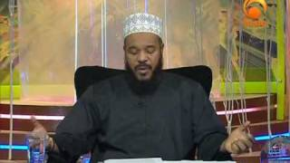 In the Names of Allah 3/26 - Worshiping Allah through His beautiful names - Dr. Bilal Philips