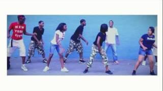 Video dj sharphandz sharp bounce ft.fly cec MP3, 3GP, MP4, WEBM, AVI, FLV Juli 2018