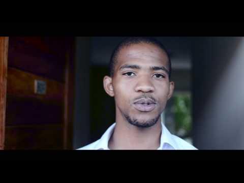 Habituation - SHORT FILM - MTHANDENI KHAMBULE
