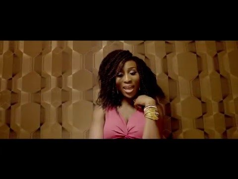 Aramide - Love Me Ft Adekunle Gold (Official Video)