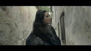 Video NEBEZPEČNÉ ZNÁMOSTI ft. LACO LUČENIČ Gabriela (oficiální video)
