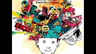 Jason Mraz - Butterfly (Live on Earth)