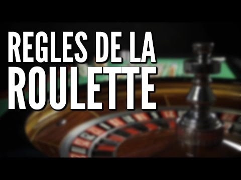 Roulette abs
