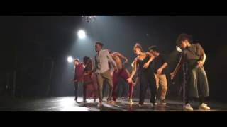 Un «Sacre du printemps» en version hip-hop décomplexée - video (1)