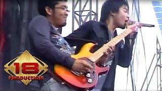 Samsons - Naluri Lelaki  (Live Konser Mataram 4 November 2007)