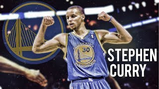 Stephen Curry 2014 MIX - King Kong  [HD]