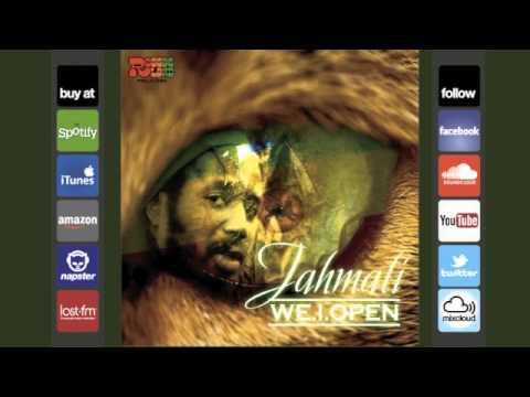 Jahmali -