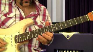 Video John Mayer - Queen Of California - Guitar Solo Lesson MP3, 3GP, MP4, WEBM, AVI, FLV Januari 2019