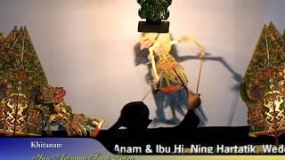 Video WAYANG KULIT JAWA TIMURAN - KI WARDONO_MOJOKERTO (04) MP3, 3GP, MP4, WEBM, AVI, FLV Mei 2019