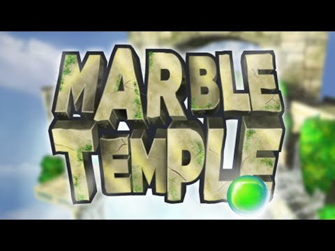 Marble Temple trailer Thumbnail
