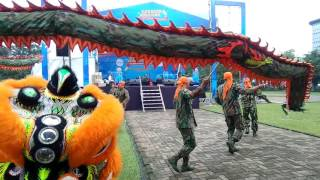 Nonton Naga Liong Paskhas Medan Film Subtitle Indonesia Streaming Movie Download