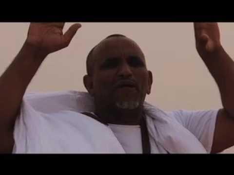 أبرز المحطات العلمية في حياة الشاعر محمد الحافظ ولد أحمدو