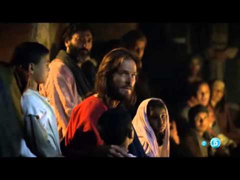 María de Nazaret 2 - Película religiosa