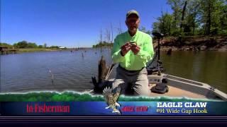 Video Sight-Fishing Big Largemouths MP3, 3GP, MP4, WEBM, AVI, FLV Mei 2019