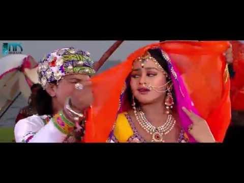 Video Lavje Chundaldi Mara Dhola | Full VIDEO Song | Vikram Thakor, Tanushri | New Gujarati Movie Song download in MP3, 3GP, MP4, WEBM, AVI, FLV January 2017