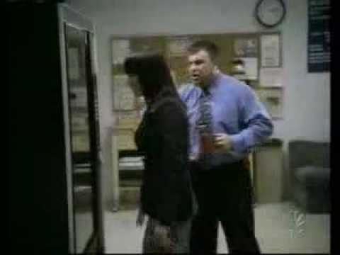 4 ABSOLUTELY FUNNY COMMERCIALS.flv