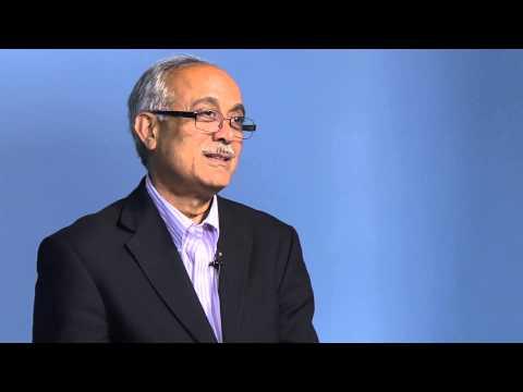 UCR Alumni Interviews | Iqrar Khan