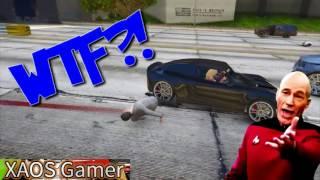 THUG Life Ultimate GTA 5 Thug Life Funny Compilation 2016