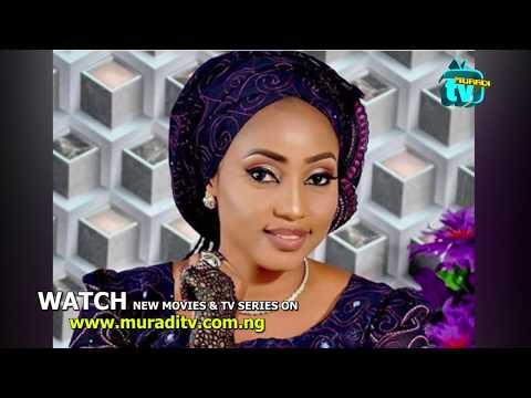 Mai Yasa Muke Son HAFSAT IDRIS (Why Muradi TV Love Hafsat Idris)