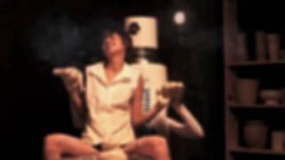 Sexy Scene Hot Demi Moore Ghost Parody Ashton Kutcher