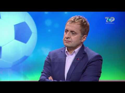 Procesi Sportiv, Pjesa 1 - 07/05/2017