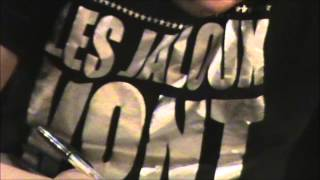MOKOBE pour HISTOIRE VRAIE(SHAOLYN GEN ZU): Voix Du Mali (Studio)