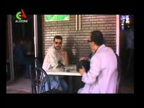 Caméra Caché Hagda wa la Kthar : El 3atssa