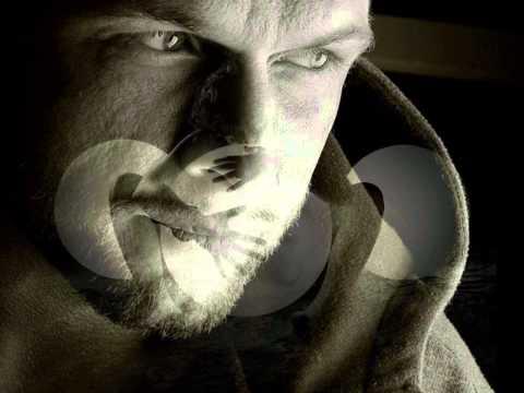 Tekst piosenki Eros Ramazzotti - Testa O Cuore (feat. Club Dogo) po polsku