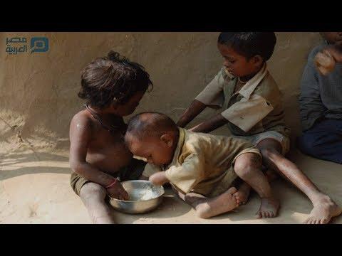 جيل كامل من أطفال اليمن يواجه خطر القتل