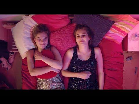 Video Snogging - Lesbian Short Film download in MP3, 3GP, MP4, WEBM, AVI, FLV January 2017