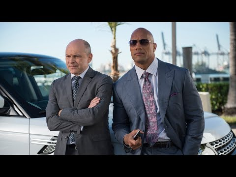 "Ballers Season 5 Episode 8 ""Players Only"" 