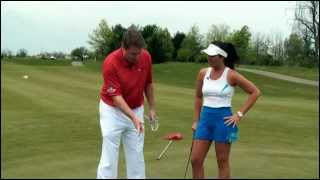 Video Golf Tip of the Week: Putting on Fast Greens MP3, 3GP, MP4, WEBM, AVI, FLV Agustus 2018