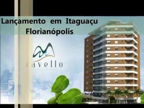 Ravello Residencial de alto padrão em Itaguaçu ,Florianópolis, Lis Araujo 55-48-9655 7838