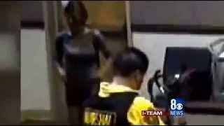 Cops sexually Assauts women
