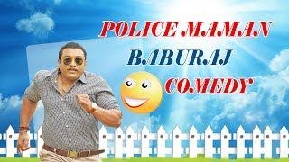 Download Lagu Police Maman Malayalam movie | Full Comedy | Baburaj | Indranse | Sunitha Verma Mp3