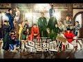 Lee Hyun Woo ¤ Song (OST)