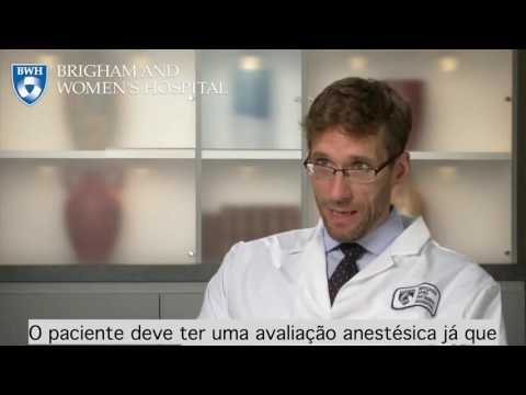 Gastroplastia Endoscópica