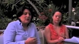Homenaje al Tio Simon. Entrevista a Bettsimar Diaz