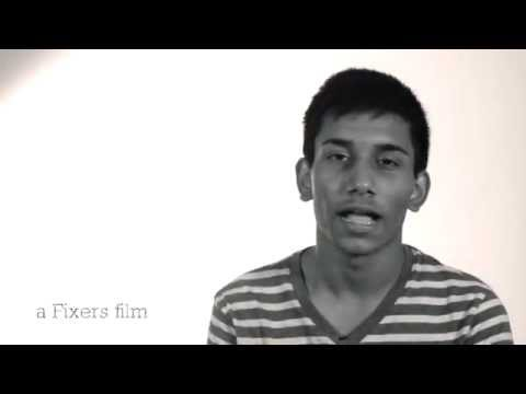 My Fixers Film