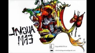 """Colectivo Língua Mãe participa de la """"Maratón del Portuñol"""" que promueve el MEC, en la celebración del Día Internacional de la..."""