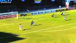 Video New Radiant vs Persib Bandung Piala AFC Cup 2015 (29/04/2015) MP3, 3GP, MP4, WEBM, AVI, FLV Maret 2019