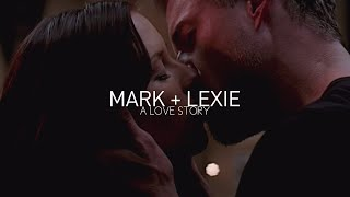 Video mark and lexie | a love story MP3, 3GP, MP4, WEBM, AVI, FLV Februari 2019