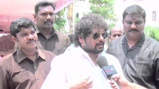 Nadigar Sangam Election Date Will Be Announced In 40 Days Kollywood News 03/09/2015 Tamil Cinema Online